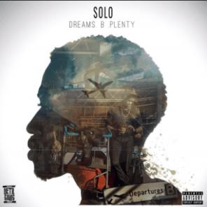 Solo - Still Running Late